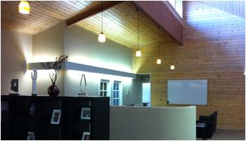 Interior Contractors In Bangalore | Interior Design Companies In Bangalore  | Office Interior Contractors In Bangalore