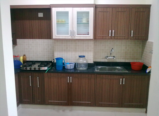 Kitchen Tiles Bangalore terra tiles roofing solutions bangalore | terra tiles roofing